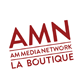 Boutique AMN