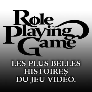 Tous les magazines Role Playing Game
