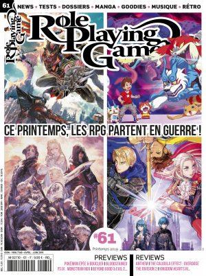 RPG61