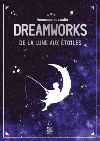 Hommage DreamWorks