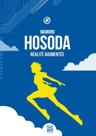Hommage à Hosoda