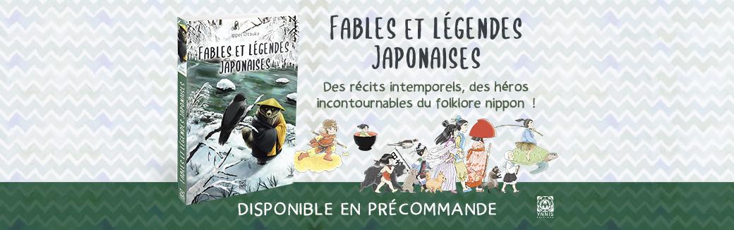 Fables_et_legendes_japonaises-header-amnshop