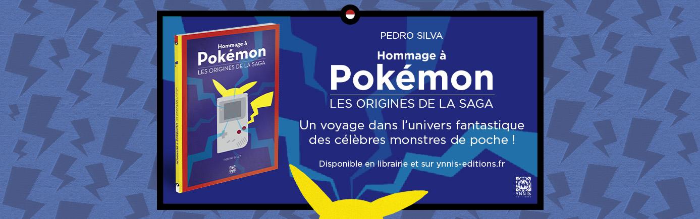 Pokémon-header-amnshop