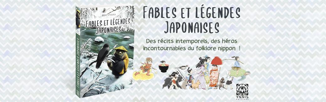 Fables_et_légendes_japonaises-header-amnshop
