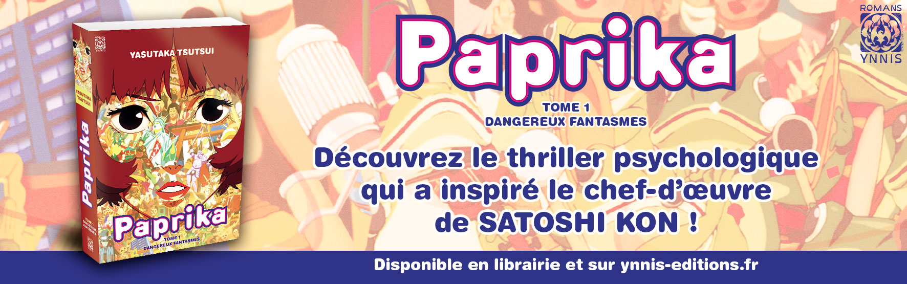 Paprika-header-amnshop